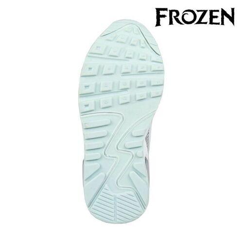 Frozen Turnschuhe Frozen 29