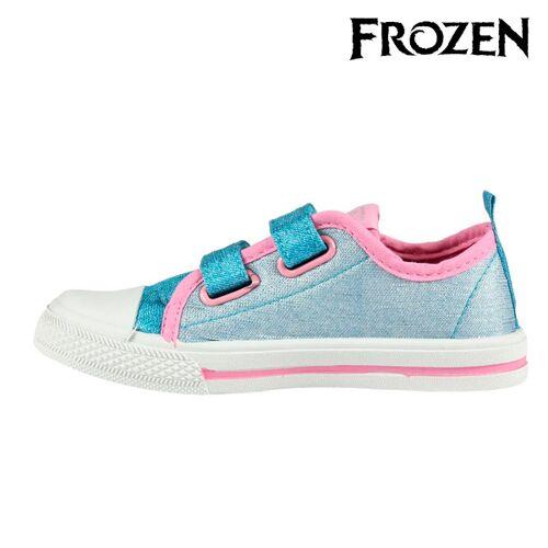 Frozen Sneaker Frozen 73631 31