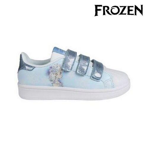 Frozen Turnschuhe Frozen 72603 32