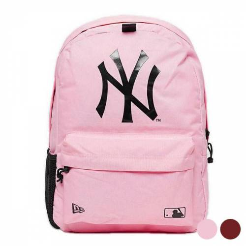 New Era Sportrucksack New Era MLB Stadium
