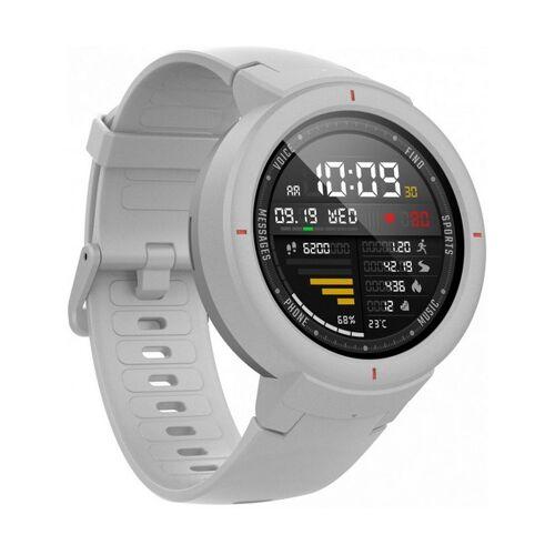 Xiaomi Smartwatch Xiaomi Verge 13 512 GB Bluetooth