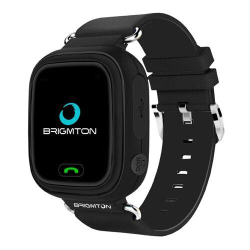 BRIGMTON Smartwatch für Kinder BRIGMTON BWATCH-KIDS 122 LCD WIFI