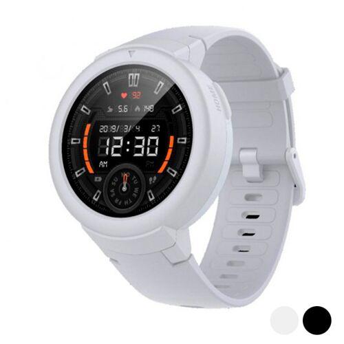 Amazfit Smartwatch Amazfit Verge Lite 13 AMOLED Bluetooth 5.0