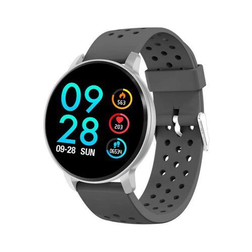 Denver Smartwatch Denver Electronics SW-170 13 IPS Bluetooth 1...