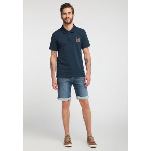 MUSTANG Polo Shirt 5334 3XL