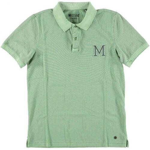 MUSTANG Polo Shirt 6206 L