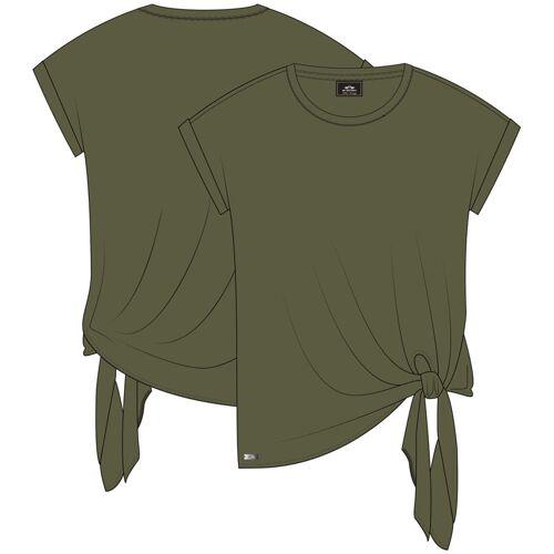 HV POLO T-Shirt Mckenzie