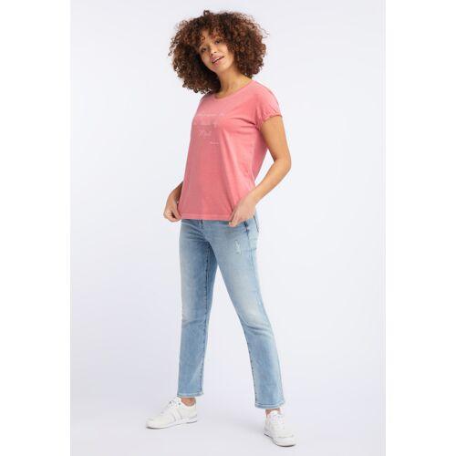 MUSTANG Cosy T-Shirt 8142 M