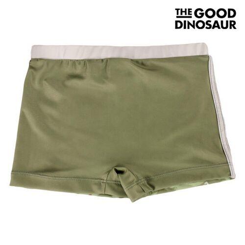 The Good Dinosaur Jungen-Badeshorts The Good Dinosaur 71041 4 Jahre