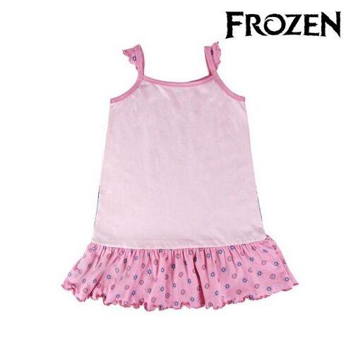Frozen Kleid Frozen 1461 größe 5 jahre