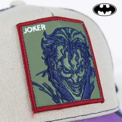 Batman Unisex-Hut Joker Batman 71033 58 cm