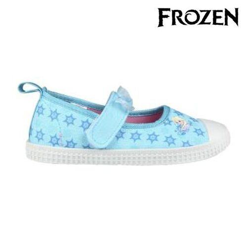 Frozen Sneaker Frozen 1065 größe 27