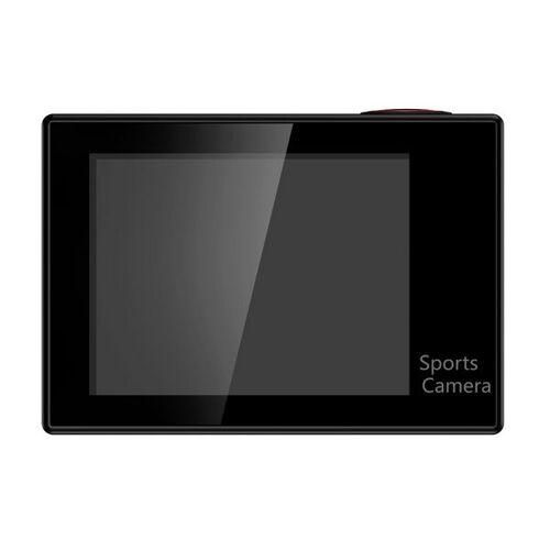 BRIGMTON Sportkamera BRIGMTON BSC-9HD4K 2 Full HD 4K Wifi