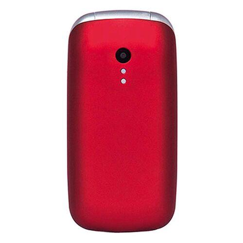 Thomson Mobiltelefon für ältere Erwachsene Thomson Serea 63 2.4 ...