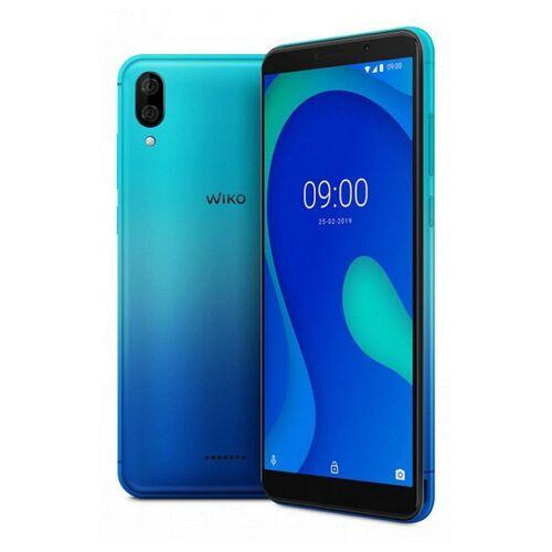 WIKO MOBILE Smartphone WIKO MOBILE Y80 599 Octa Core 2 GB RAM 16 GB