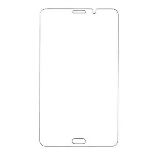 ONE Bildschirmschutz Tablet Samsung Galaxy Tab A REF. 1401 7