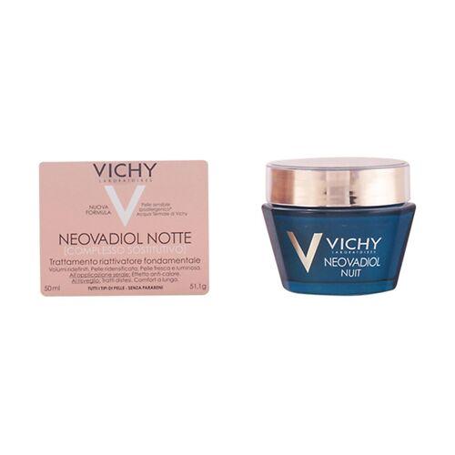 Vichy Nachtcreme Neovadiol Vichy 50 ml