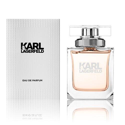 Lagerfeld Damenparfum Karl Lagerfeld Woman Lagerfeld EDP 45 ml