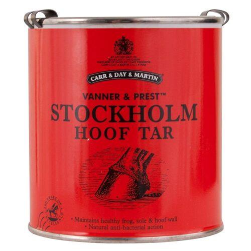 Carr & Day & Martin Hufteer Vanner & Prest Stockholm 455 ...
