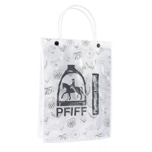 PFIFF Tragetasche ohne 1