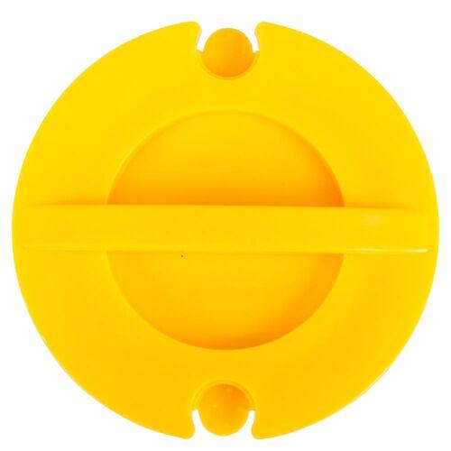 merkloos Likit Verschlusskappe Snak-a-Ball -
