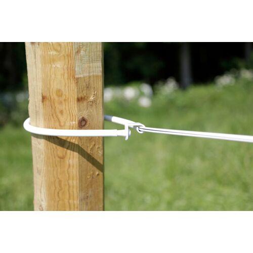 KERBL Easy-Loop Steckverbinder