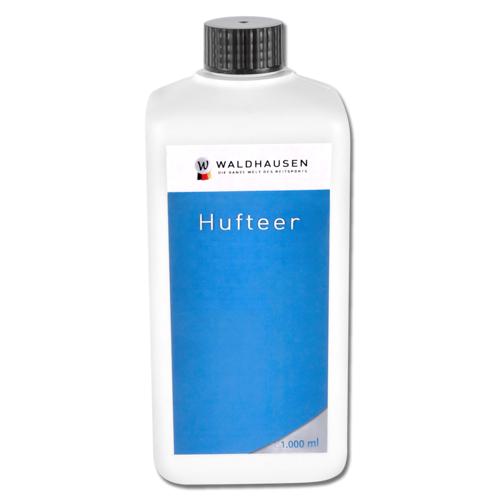 Unknown Hufteer 1 kg