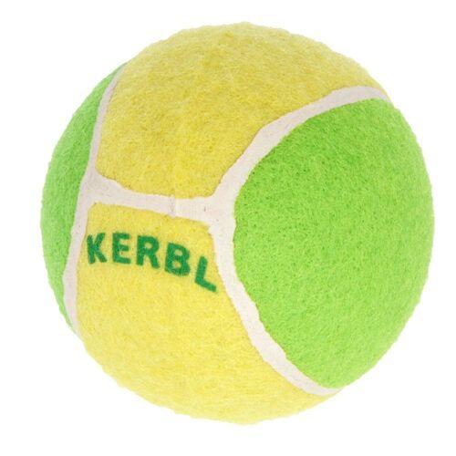 KERBL Tennisball 8 cm