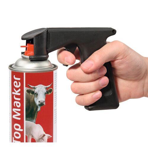 KERBL SprayMaster Spraydosengriff für Markierungsspray
