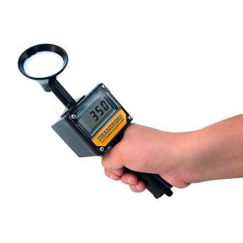 KERBL Mastitis Detektor Mastitis Detektor