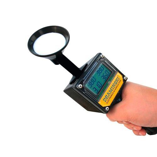 KERBL Mastitis Detektor Mastitis Detektor 4QMast