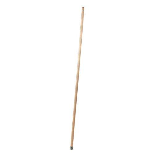 KERBL Besenstiel 130 cm
