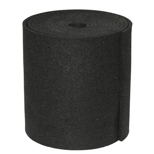 KERBL Anti-Rutschmatte 20 m 150 mm 3 mm