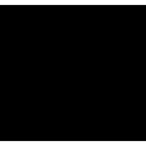 KERBL Auto-Schutzgitter