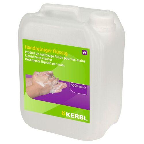 KERBL Handreiniger flüssig Handreiniger flüssig 5000 ml