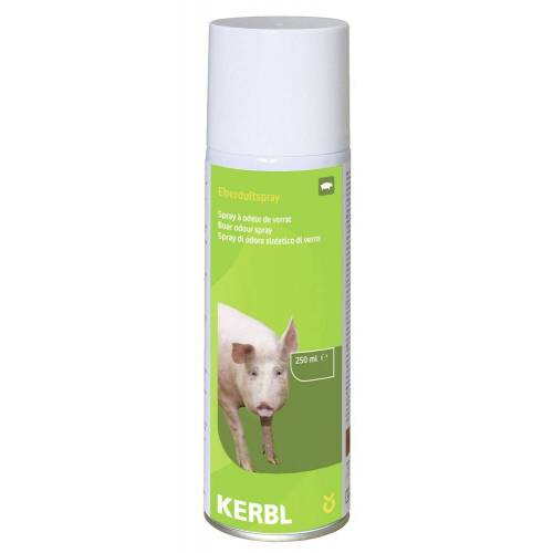 KERBL Eberduftspray 250 ml