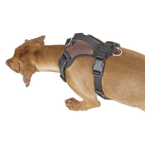KERBL Hundegeschirr Pulsive