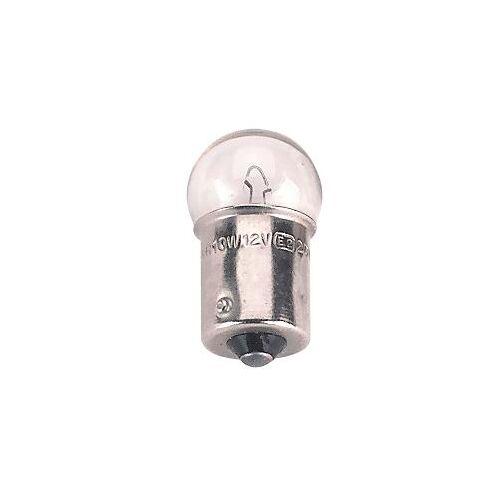 KERBL Ersatzlampen 12 Volt Kugelbirne 5 W