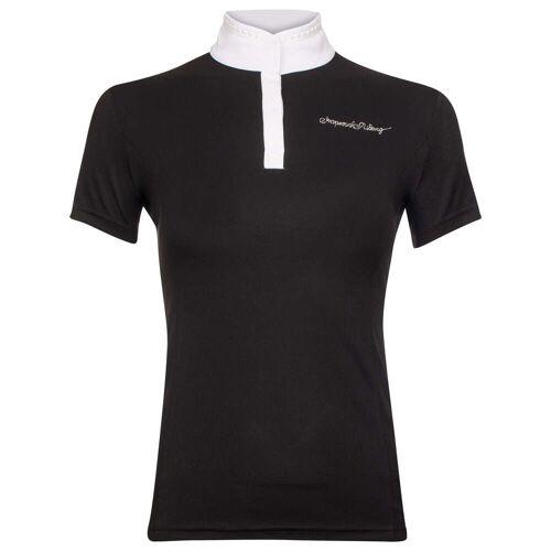 Imperial Riding Shirt Dreamlight Damen Black 2XS