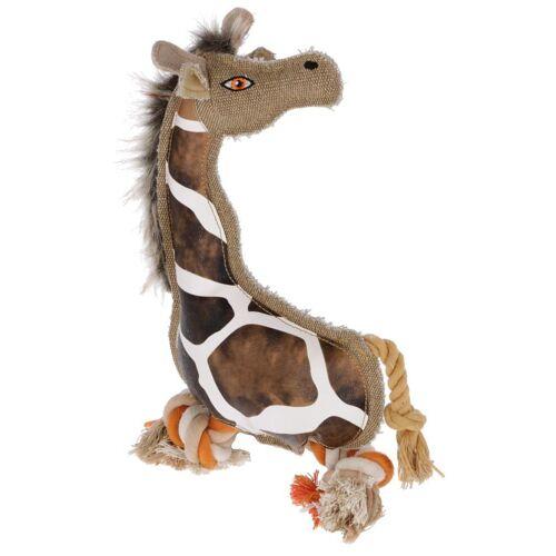 KERBL Giraffe Gina