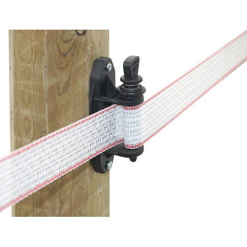 KERBL Premium Band- & Seilspanner