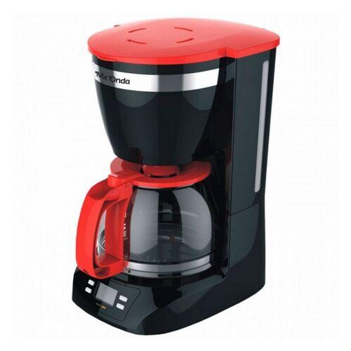 Mx Onda Filterkaffeemaschine Mx Onda 222274 12 L 800W