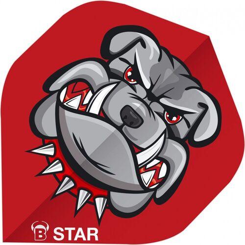 Bulls BULL'S B-Star Flights Bulldogge