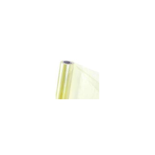 HaGa-Welt UV2 Folientunnel 10m x 6m Br. Gewächshaus-Folie Treibhausfolie Gartenfolie