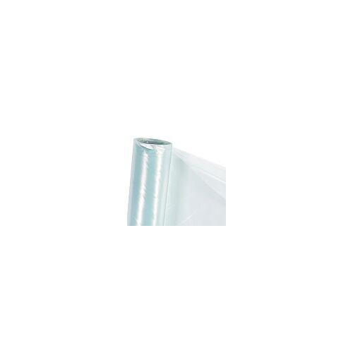 HaGa-Welt UV4 Gewächshausfolie 12m x 5m Folie Folientunnel Treibhausfolie