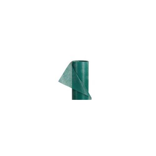 HaGa-Welt Windschutzgewebe 2m Br (Meterware) Windschutz Gewebe Wind Schutz Windbrechung