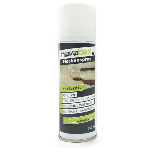 havatex Teppich Fleckenspray (200 ml) NEW-39601