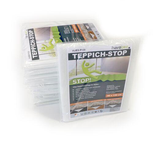 Teppich-Stop VLIES P130 4251448557007 VLIES P130