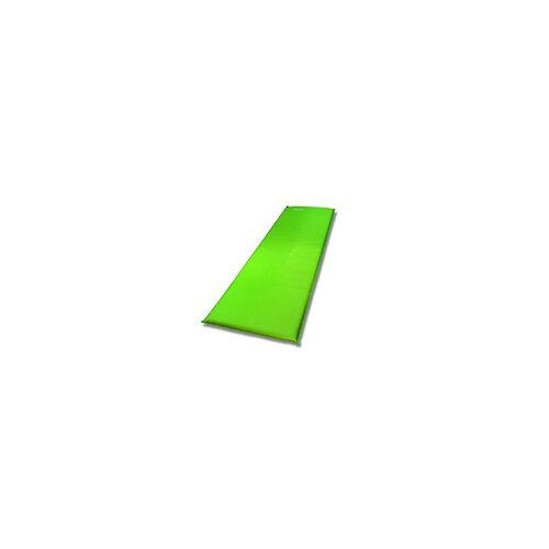 Mivall Light Isomatte Thermomatte grün 3,8 cm