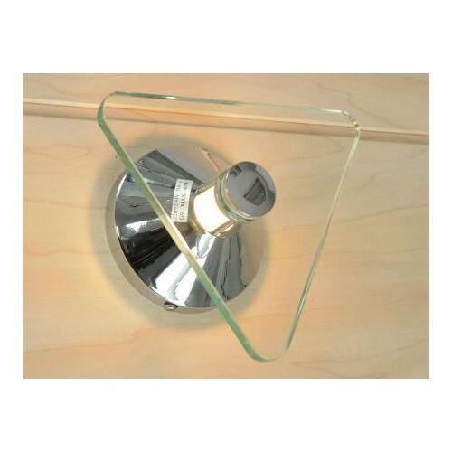 Aniba Wandlampe Wandleuchte Halogen-Leuchte 230V G4/20W